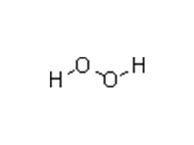 双氧水试剂