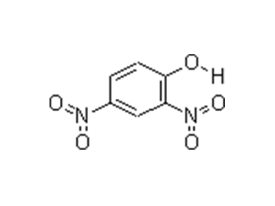 2,4-二硝基苯酚试剂