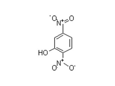 2,5-二硝基苯酚试剂