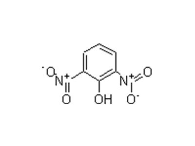 2,6-二硝基苯酚试剂