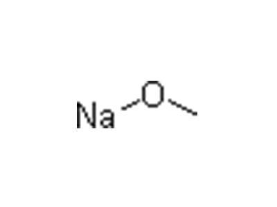 甲醇钠试剂
