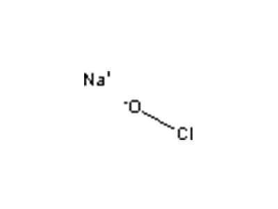 次氯酸钠试剂