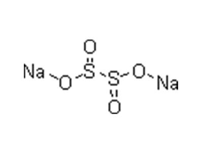 连二亚硫酸钠试剂