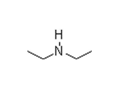 二乙胺试剂