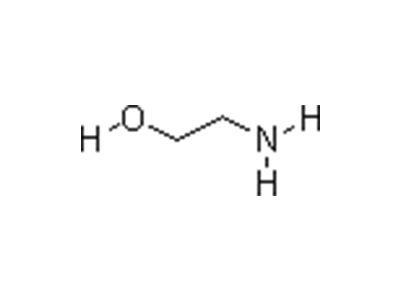 乙醇胺试剂