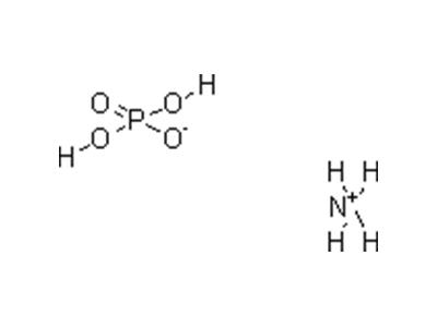 磷酸二氢铵试剂