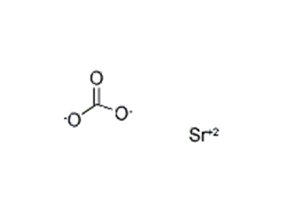碳酸锶试剂