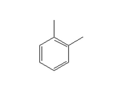二甲苯试剂
