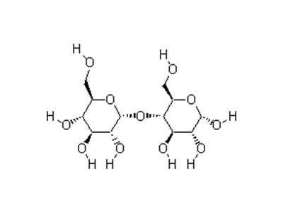 可溶性淀粉试剂