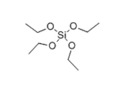 正硅酸乙酯试剂